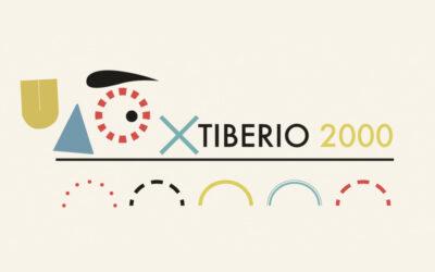 UAO x Tiberio 2000