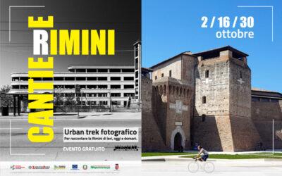 Cantiere Rimini